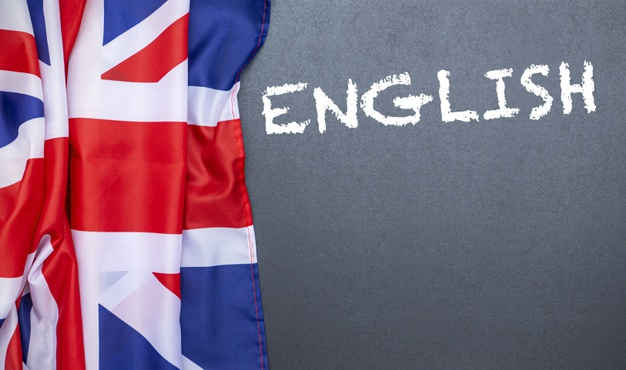 inglês na rota da fluência é confiável vale a pena